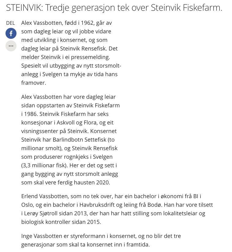 Firdaposten-22.10.19